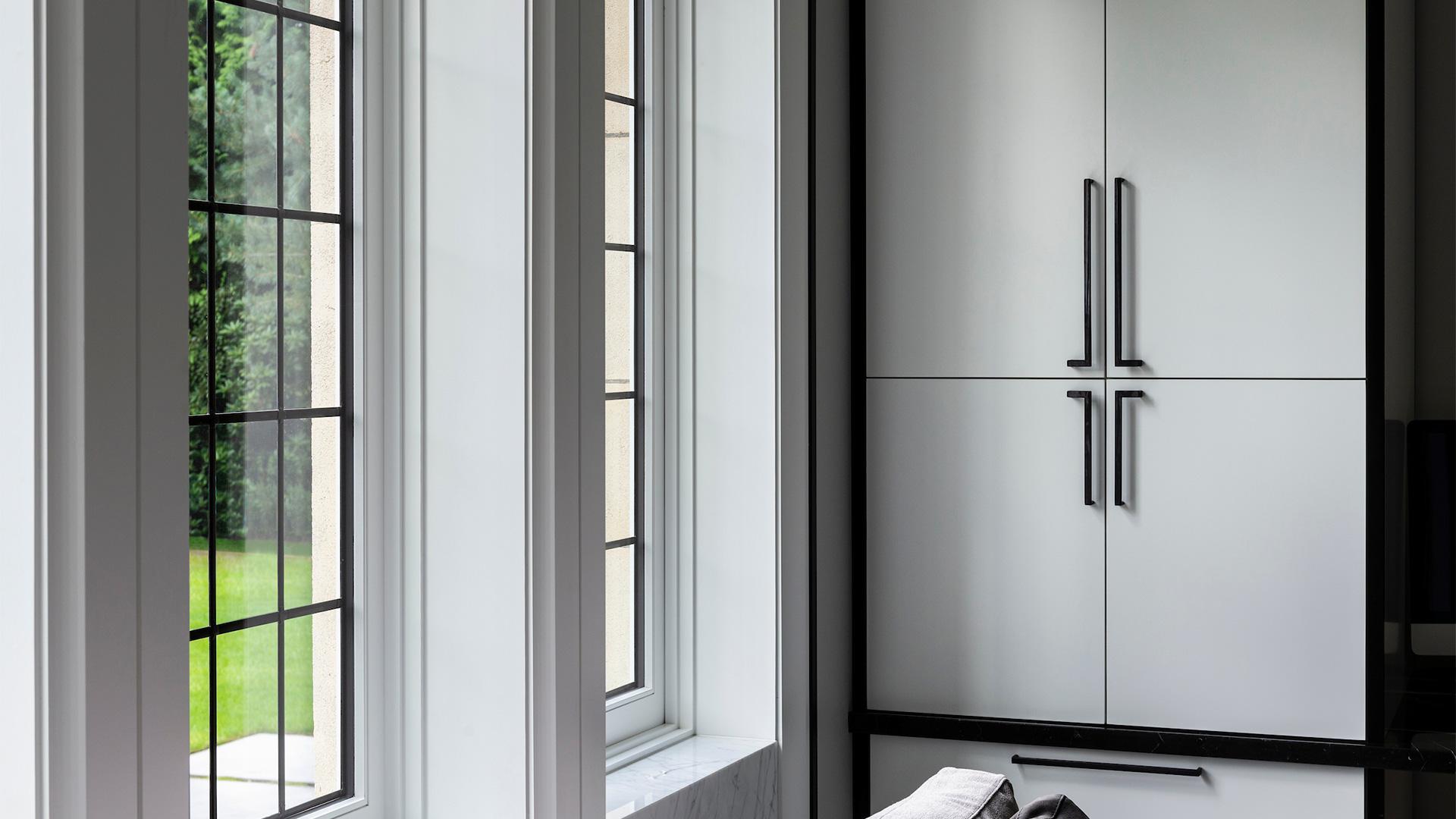 Van Arbour Design Gallery